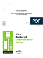 EnergyRebate_20090101