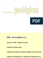 Period Os Geologic Os