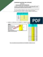 Evaluacion en Su Casa Para Los Alumnos Preferidos (1)