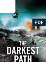 The Darkest Path Excerpt