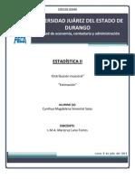 estadistica2222.docx
