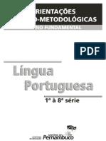 otm-linguaportuguesa01-110305131141-phpapp02