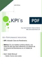 04 OPI KPI_s(1)