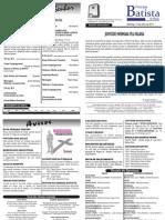 14.07.2013 PIBMaua.pdf