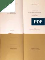 The Sentences of Peter Lombard (editio critica)!!!