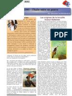 En Cours - Alpes Cote Italien Mise en Page 1