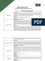 rev01-profesiograma-cfpropedeutica2011