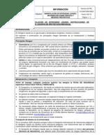 1012INFORM188SP_Instrucciones Nitrgeno Liquido
