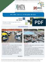 Boletim AutoData - 14_06_2012.pdf