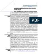 A Review of Anatomical and Mechanical Factors Affecting Vertebral Body Integrity