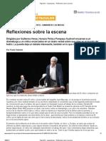 Reflexiones sobre la escena.pdf