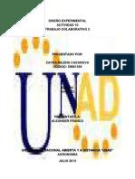 APORTECOLABORATIVO2-DISEÑOEXPRIMENTAL