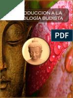 1. Manual Introductorio Al Sendero Del Dhamma
