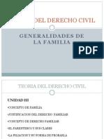 TEORIA DEL DERECHO CIVIL.pptx