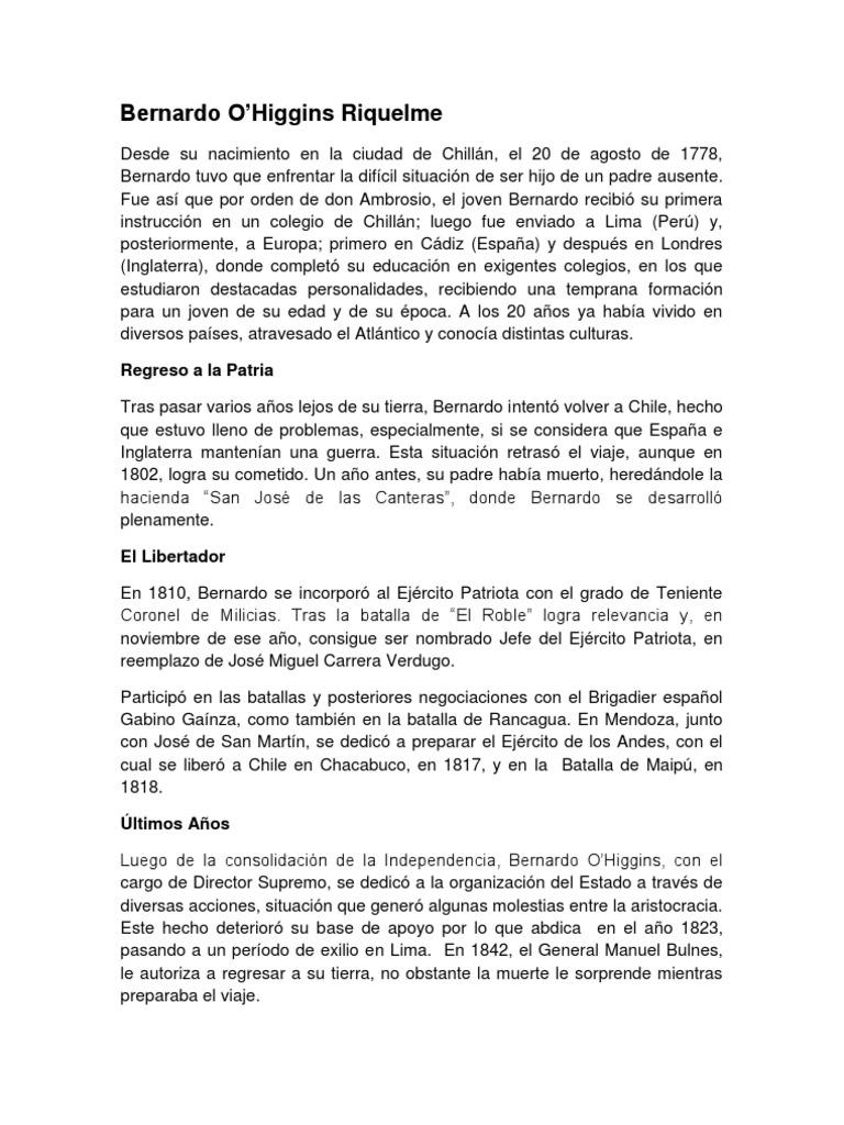 Moderno Carreras De Tierra Muebles De Roble Imagen - Muebles Para ...