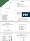 CEDEX(1).pdf