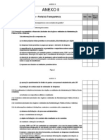Anexo II - Formul_rio PGA-2