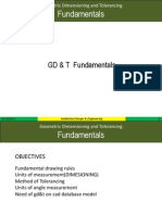 FUNDAMETALS_gdt