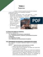 UIB08-TT06-Replanteo