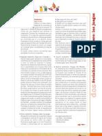 Materiales_Primaria_15-28.pdf