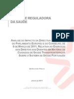 Directiva_Transfronteirica_11