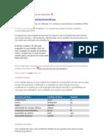 Ipq - Sistema Internacional de Unidades
