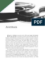Aventura - Luciano Ramos [8]