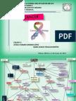 Inmuno Cancer