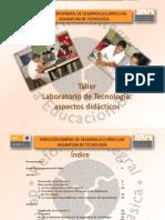Cuadernillo_participante taller 3 version final TECNOLOGÍA