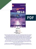 47942214 Membuat Laporan PDF Berbasis Web Dengan PHP 5 0