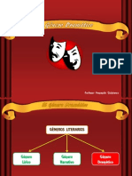 powerpointdelgnerodramtico-110919215918-phpapp01