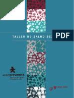 1211300952_Taller de Salud Sexual