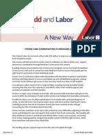 Fact Sheet - Stroke Care.pdf