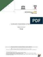 sentidos_educacion_ponencia_roberto_carneiro.pdf