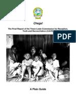 Chega Plain Guide.pdf
