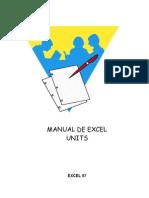 Curso Excel Basico