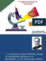 introduccionmicologia09-pptx-100629143206-phpapp02