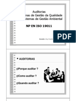 Auditorias ISO 19011_RF