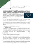 Documento Explicativo de La Declaracion