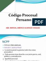 Derecho Pp Academico