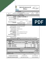 FORM 100-200-500