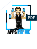 AppsPayMe Training Manual