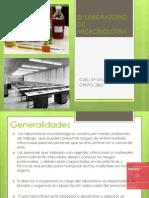 Laboratorio de Microbiologia[1]