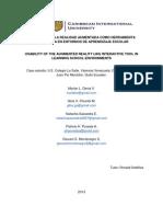 Tesis de grado Realidad aumentada en la educaión.pdf