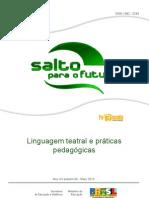 14465604-Linguagemteatral