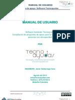 Guia_de_apoyo_software_Tecnoayudas_2013.pdf