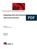 IntegratingRedHatWithActiveDirectory.pdf
