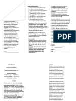 2013-2012 algebra 1 syllabus