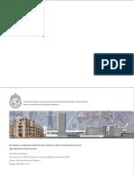De Edificio a Territorio Hospitalario_ Gisela Frick_lo Res