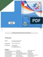 DEPKES RI NEW Pedoman Nasional Penanggulangan TBC 2011